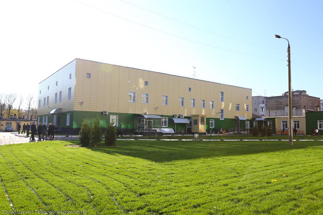 Детская поликлиника фрунзенский район г. саратова