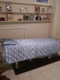 Стоматологическая поликлиника 1 улан-удэ телефон