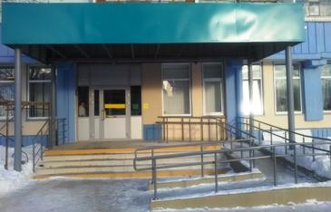 Записаться на прием северодвинск в детскую поликлинику