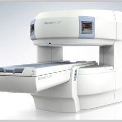 Стоматологическая поликлиника 3 тамбов расписание врачей