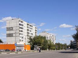 Амурской областной клинической больницы
