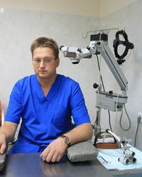 1 гор больница севастополь регистратура