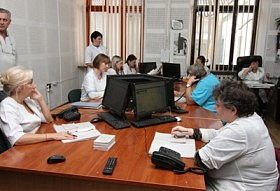 Облучение при раке предстательной железы в новосибирске клиника имМешалкина