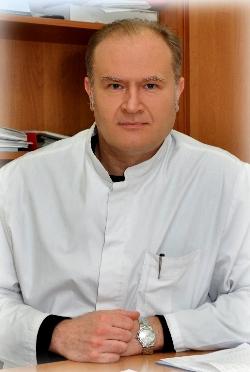 Детские поликлиники г.бреста