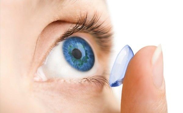 Когда поднимается глазное давление