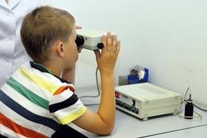 Через какое время восстанавливается зрение после операции по отслойки сетчатки