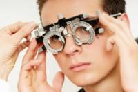 Коррекция зрения в г. тверь