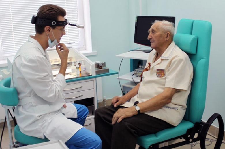 поколение белгород диетолог
