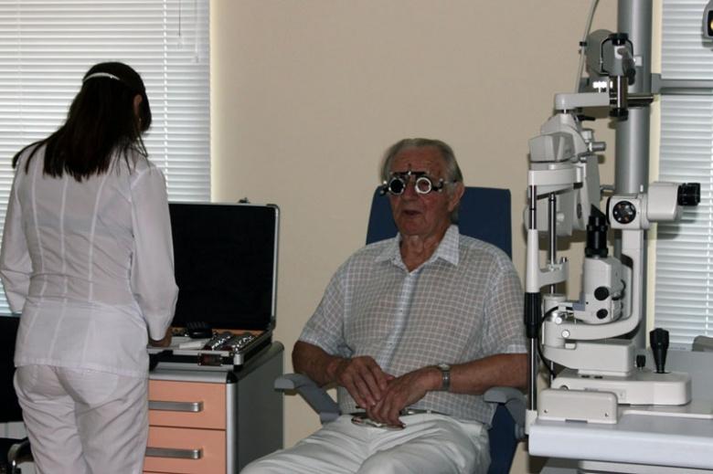 Детская стоматологическая клиника щелково