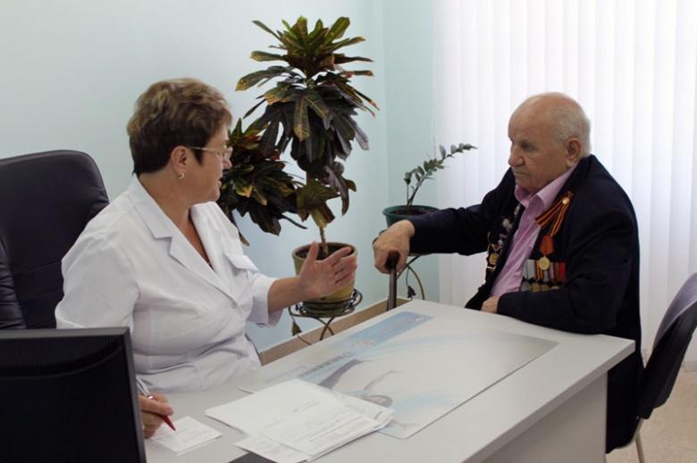 Работа спортивным врачом в россии