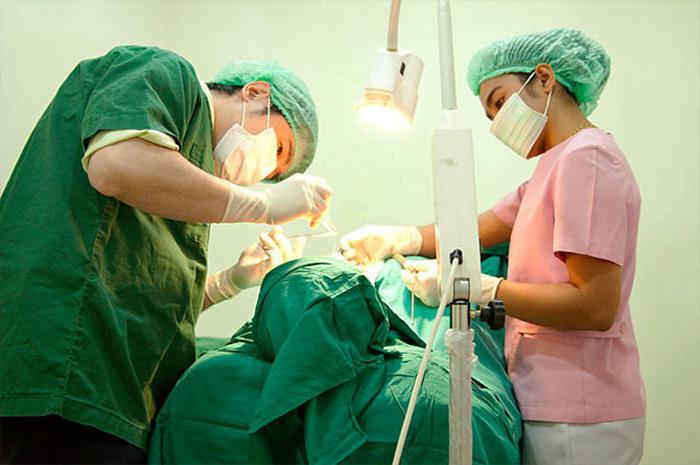 Регистратура поликлиники 2 астрахани