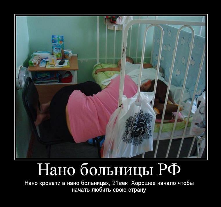 Городская поликлиника 9 пермь