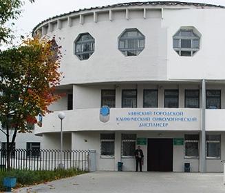 Учебный медицинский центр в туле