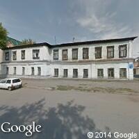 Детская клиническая больница 4 новокузнецка