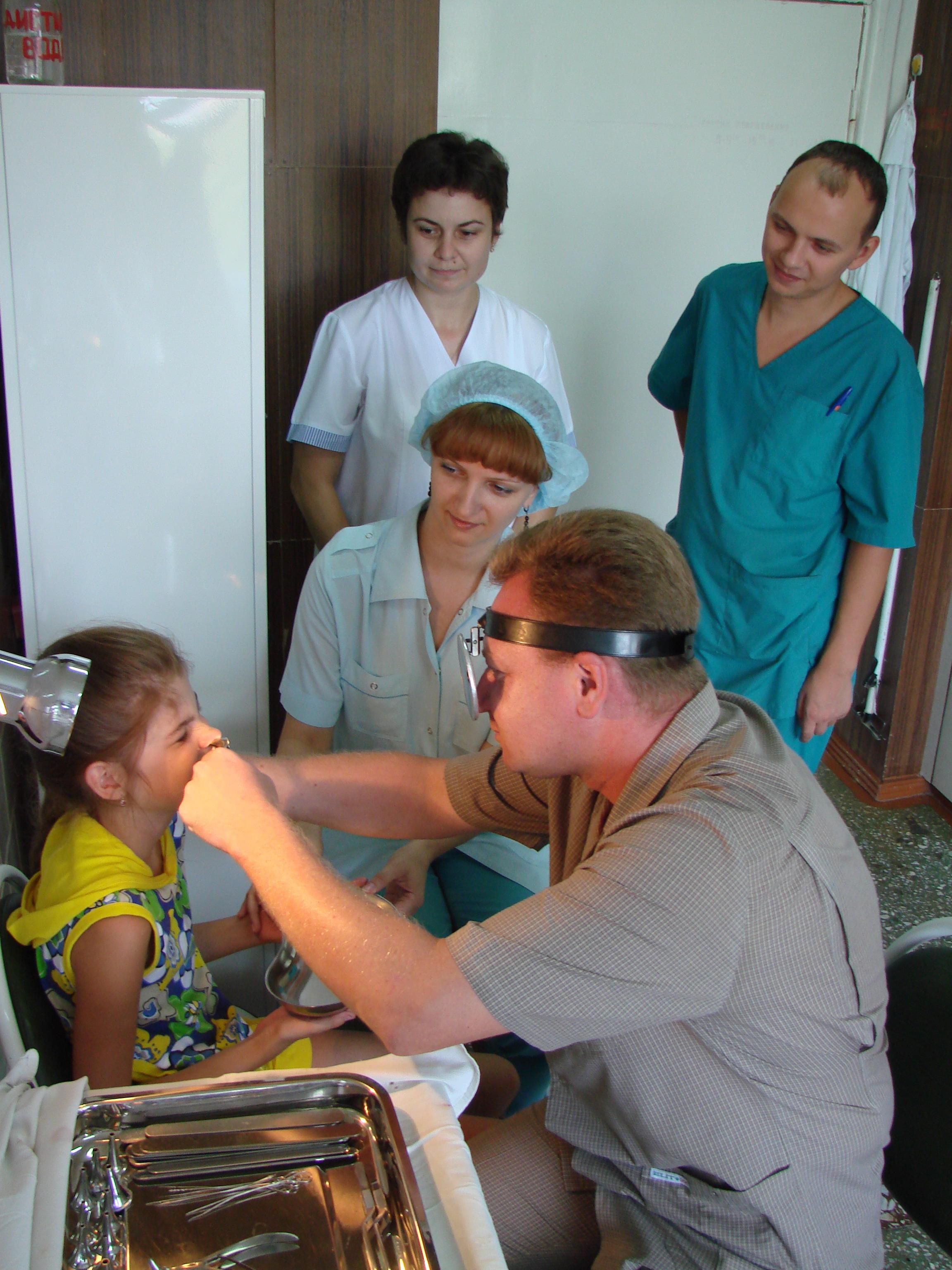 60 детская поликлиника на карте