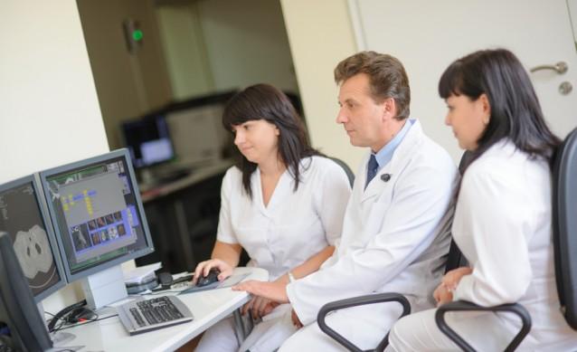 Запись на прием к врачу гинекологу мичуринск