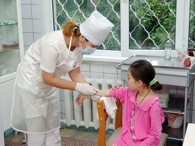 140 больница платное отделение