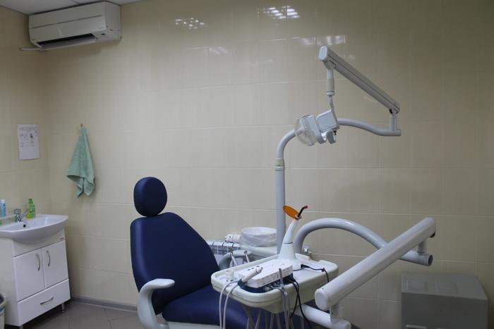 Сеть клиник медси официальный сайт клиники medsi
