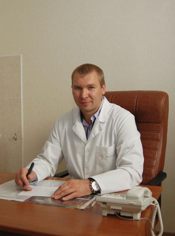 yaroslavl-vrach-seksopatolog