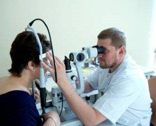 Вакансии врач патологоанатом в санкт-петербурге