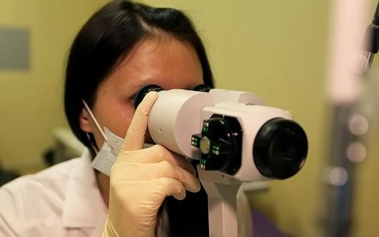 Как носить солнечные очки если плохое зрение