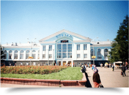 Котлас городская расписание врачей